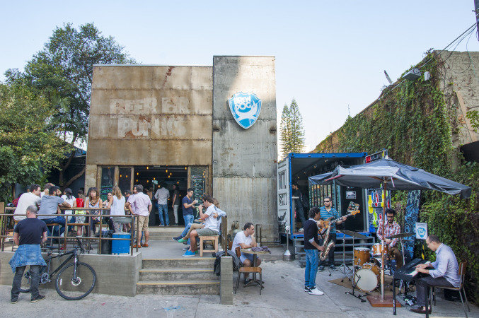 beer-weekend_brewdog_lucas-terribili3